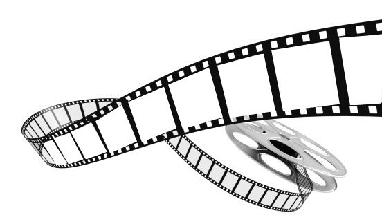 créer un petit film souvenir à partir de vos photos