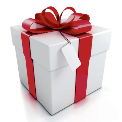 vous envoyer 500 idées de cadeaux insolites