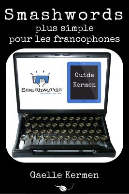 réaliser la mise en page de votre livre pour le catalogue premium de Smashwords