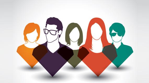 vous fournir 100 profils Facebook de clients potentiels actifs-prospects très ciblés
