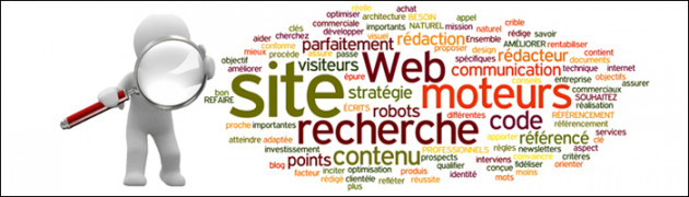 faire l'analyse téchnique de vos sites web