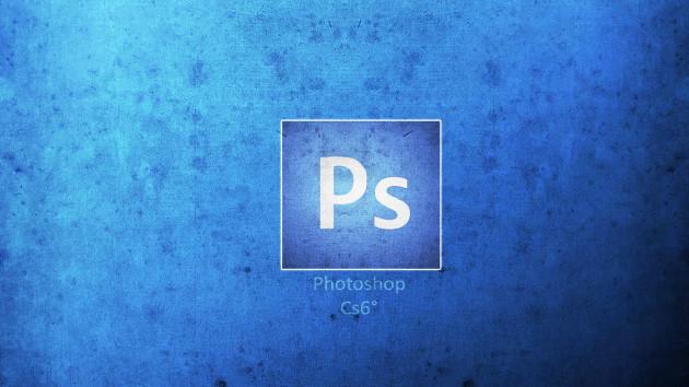 créer votre montage photo