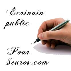 rédiger un article (Optimisation SEO)