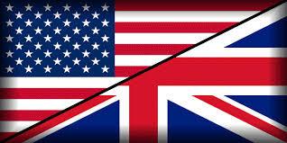 vous donner 10 conseils pour apprendre l'Anglais en toute autonomie