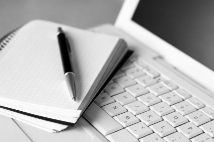 écrire un texte de 500 mots - tous les sujets, tous les formats