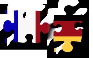 traduire des textes en langue allemande ou française