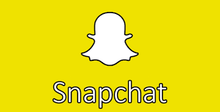 vous créez 5 comptes Snapchat