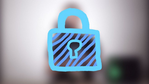 vous donner des conseils afin de sécuriser efficacement votre site WordPress