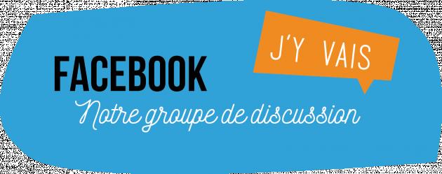 vous envoyer une liste de groupes facebook avec un total de 30 millions de membres