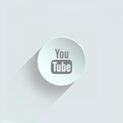 vous créer une chaine youtube