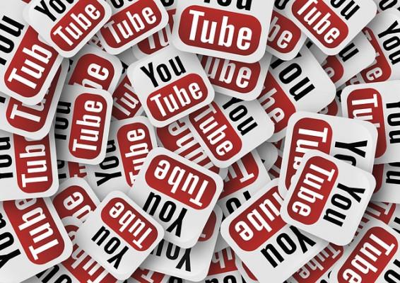 ajouter des vues, likes,abonnements, commentaires et google + sur votre chaine YT