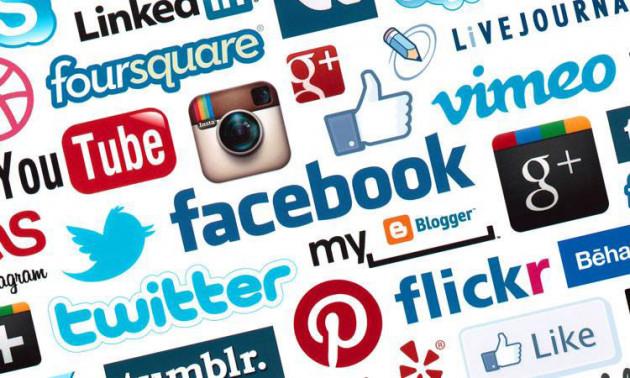 booster vos pages sur les réseaux sociaux