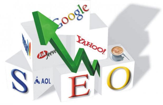 Référencer votre site Web aupres de Google, Yahoo, Bing