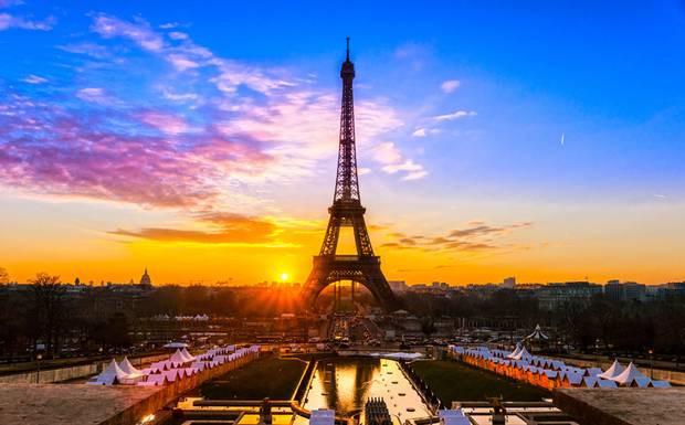 vous conseiller les meilleurs plans à Paris