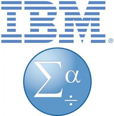 coder vos questionnaires sur IBM SPSS