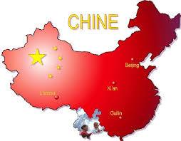 vous donner 5 conseils sur la Chine