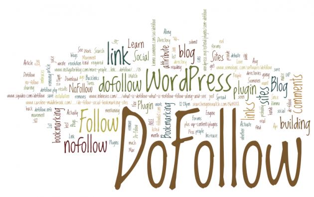 vous donner 300 Backlinks DoFollow pour promouvoir votre site