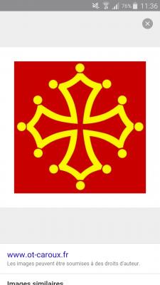 Vous apprendre les bases en occitan ( Languedocien )