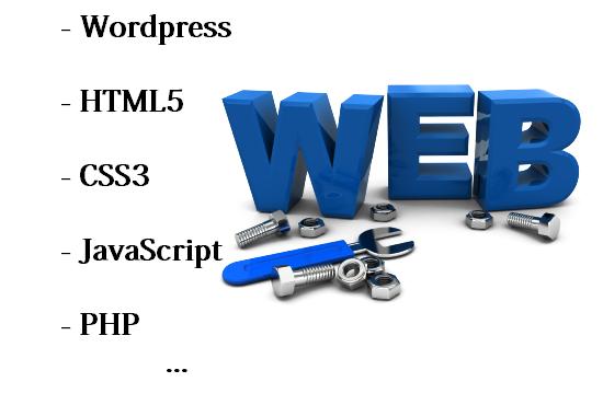 régler un problème pour votre Site Web (WordPress ou autre)