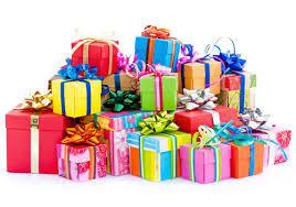 donner des idées cadeaux pour un merveilleux noël et/ou anniversaire