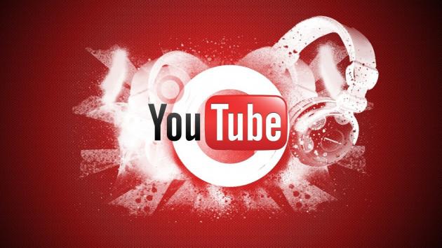 vous envoyer 50 000 visiteurs sur votre vidéo Youtube