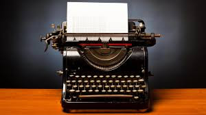 rédiger un article de 500 mots