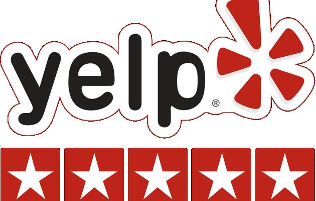 laisser un avis positif sur Yelp
