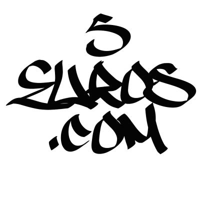 dessiner votre nom en graffiti
