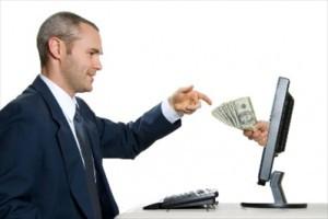vous montrer comment gagner de l argent