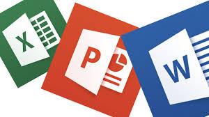 automatiser votre document Excel