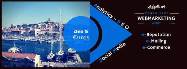vous  aider à améliorer votre blog, page de vente, landing page:analyse  marketing