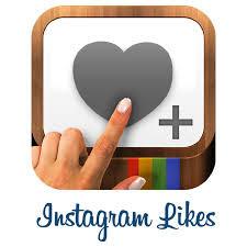 vous donner 30000+  likes Instagram  du monde entier + bonus