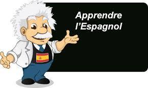 vous apprendre l'espagnol sans effort