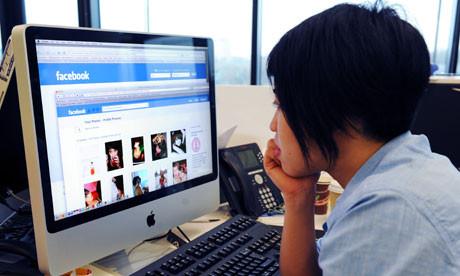 envoyer 5000 internautes Français sur votre site depuis FACEBOOK.FR