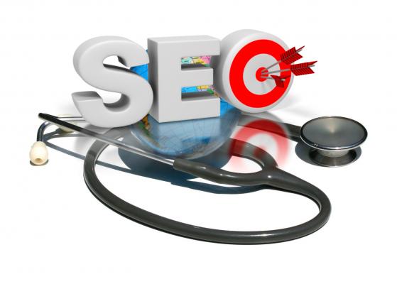 réaliser un audit de référencement basique de votre site/blog