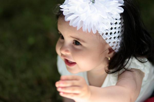 vous trouver 8 prénoms pour votre futur enfant