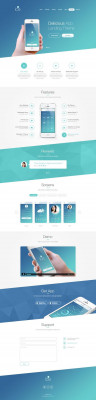vous créer votre site web vitrine