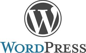 installer votre site wordpress