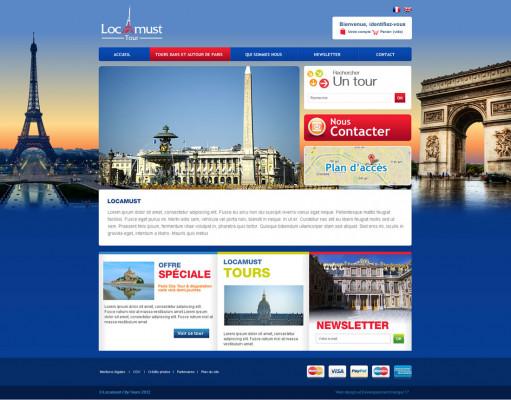 Optimiser l'aspect fonctionnel de votre site web (expert e-commerce)