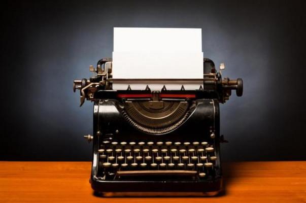 écrire un article original et sans fautes