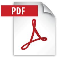 modifier les détails de n'importe quel type de document PDF (texte, image, etc)