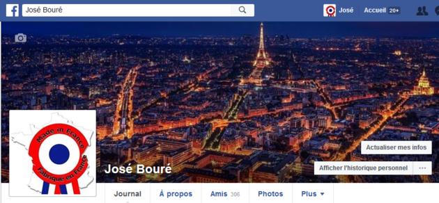 faire votre publicité sur facebook