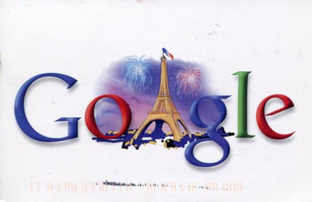 envoyer plus de 1000 visiteurs français réels à votre site