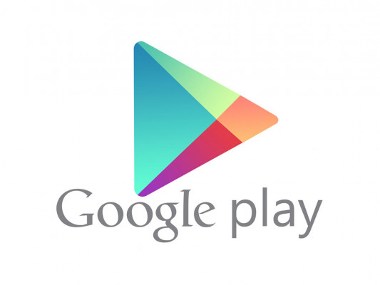 tester votre application Play Store