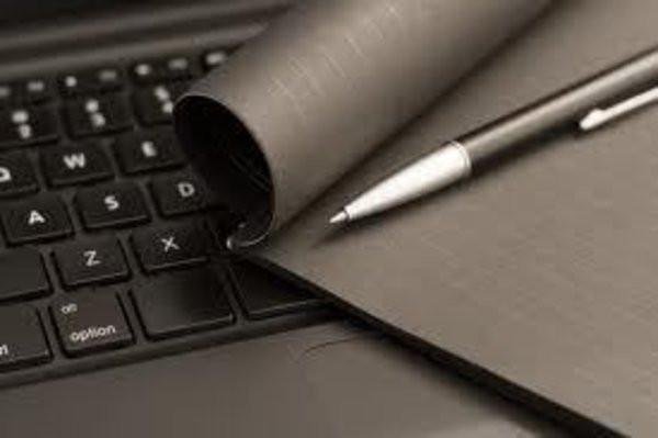 vous écrire de beaux textes de 300 mots sur des thèmes variés