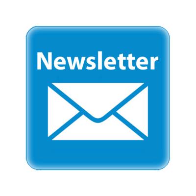 installer une Newsletter avec WordPress