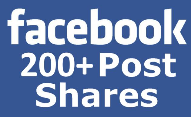 """partager votre lien dans 100+ groupes """"Make money online"""""""