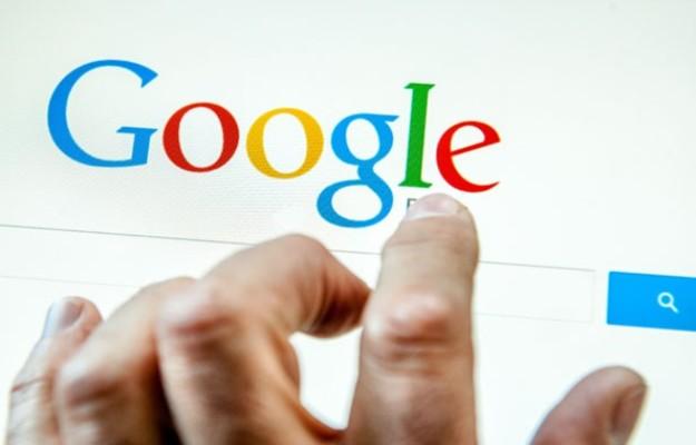 vous envoyer 5000 requêtes de recherche Google pointant vers votre site web