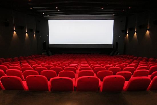 rendre compatible votre vidéo pour projection en salle de cinéma