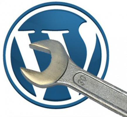 corriger un bug ou erreur dans votre site Web wordpress